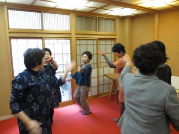 machizemi 3